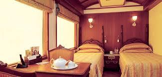 ME suite