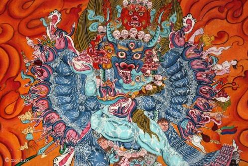 free-tibetan-buddhist-meditation-wallpapers (225 of 347)
