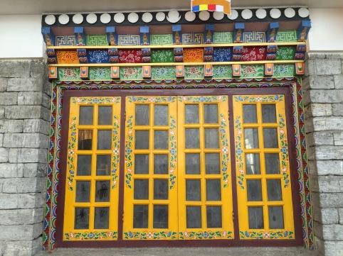 monastery_facade