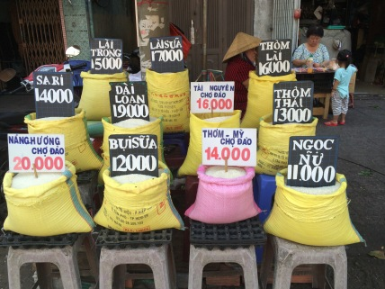 rice-for-sale