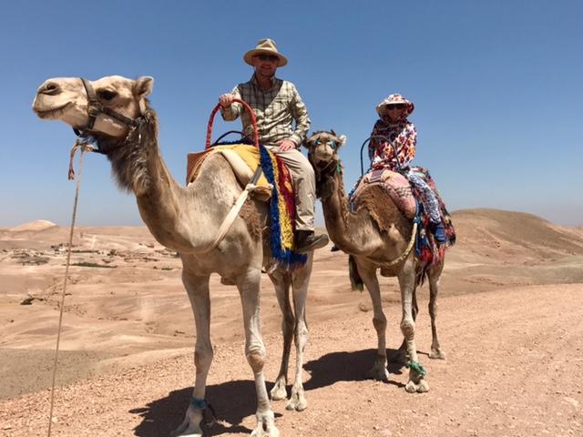 C_M_Morocco 17