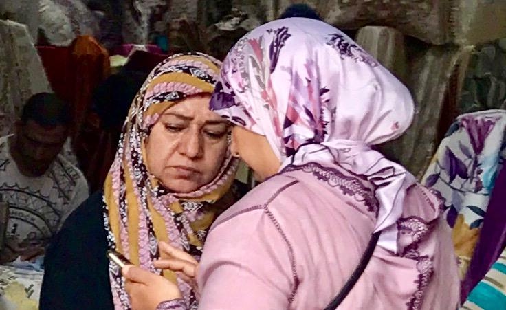 Morocco_Women2