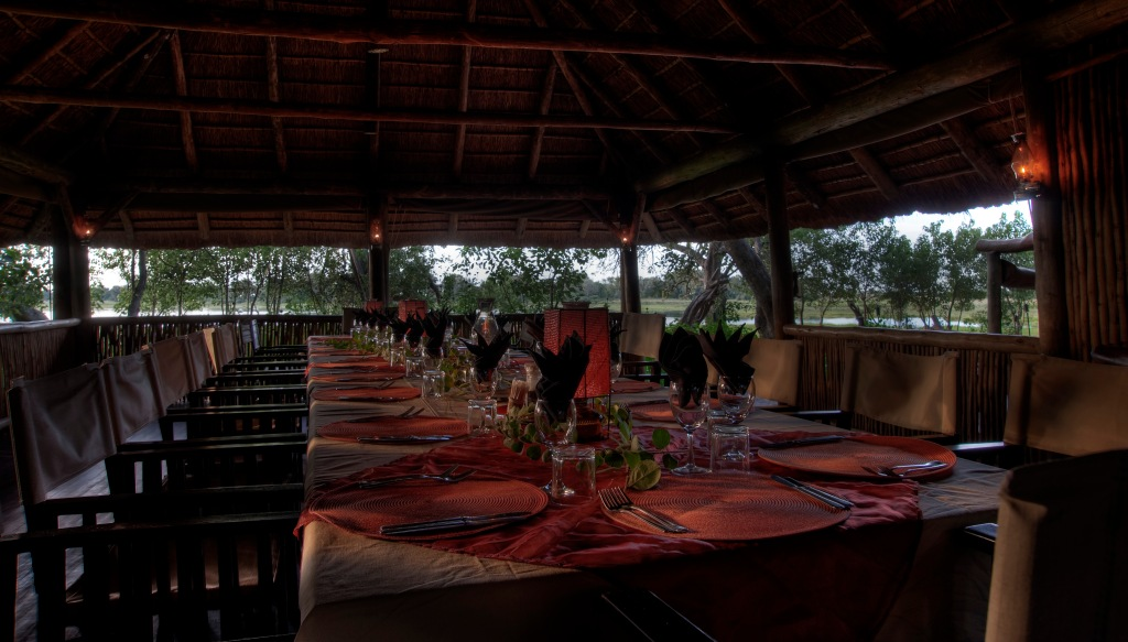 kwara-dinner-table1